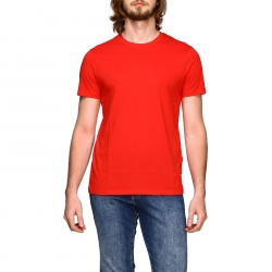 Armani Exchange clothing, Code:  8NZT74 ZJA5Z RED