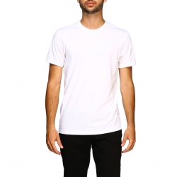 Armani Exchange clothing, Code:  8NZT74 ZJA5Z WHITE