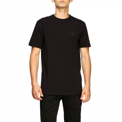 Armani Exchange clothing, Code:  8NZT84 Z8M9Z BLACK