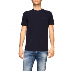 Armani Exchange clothing, Code:  8NZT84 Z8M9Z BLUE