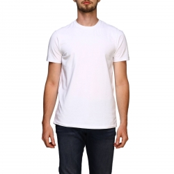 Armani Exchange clothing, Code:  8NZT84 Z8M9Z WHITE