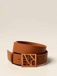 Armani Exchange accessories, Code:  941123 0A857 LEATHER
