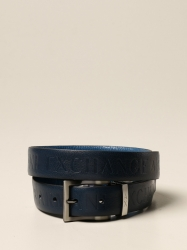 Armani Exchange accessories, Code:  951231 0A796 NAVY