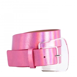 B-low The Belt 配饰, 编码:  L BH272921LE PINK