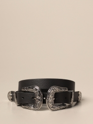 B-low The Belt accessories, Code:  L BT041 BLACK