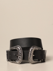 B-low The Belt accessories, Code:  L BT071 BLACK
