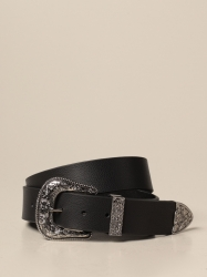 B-low The Belt accessories, Code:  L BT091 BLACK