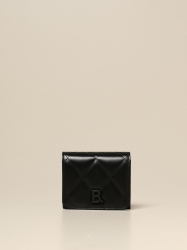 Balenciaga accessori, Codice:  616065 1WN17 BLACK