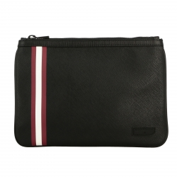 Bally accessories, Code:  BEX MD OF 36 BLACK