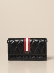 Bally handbags, Code:  DAFFORD QT 190 BLACK