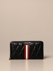 Bally accessori, Codice:  DALEN QT 190 BLACK