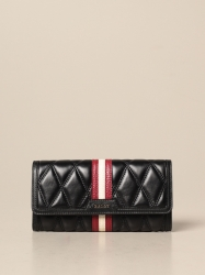 Bally accessori, Codice:  DINNEY QT 190 BLACK