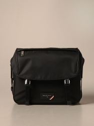 Bally handbags, Code:  FABRO 00 BLACK