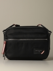 Bally handbags, Code:  FIJI 00 BLACK