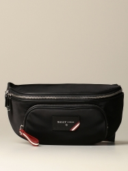 Bally accessories, Code:  FINLEI 00 BLACK
