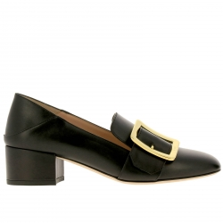Bally shoes, Code:  JANELLE 40 BLACK
