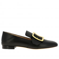 Bally shoes, Code:  JANELLE 450 BLACK