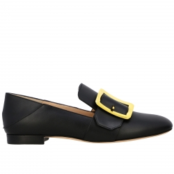 Bally shoes, Code:  JANELLE BLACK