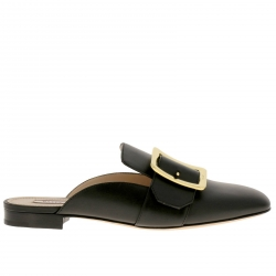 Bally shoes, Code:  JANESSE BLACK