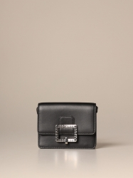 Bally handbags, Code:  JULYET W SW 320 BLACK