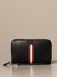 Bally complementos, Código:  TRAFFIC LT 210 BLACK