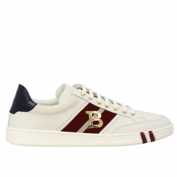 Bally shoes, Code:  WILSY 07 WHITE