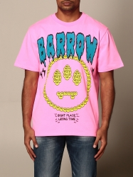 Barrow clothing, Code:  027291 PINK