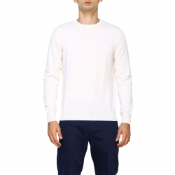 Barba Napoli clothing, Code:  155905556 WHITE