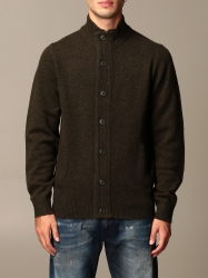 Barbour clothing, Code:  MKN0731 MKN OLIVE