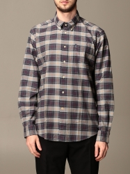Barbour clothing, Code:  MSH4816 GREY