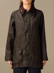 Barbour clothing, Code:  MWX0002 MWX GREEN