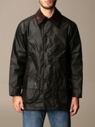 Barbour clothing, Code:  MWX0017 MWX GREEN
