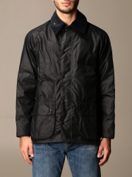 Barbour clothing, Code:  MWX0018 BLUE