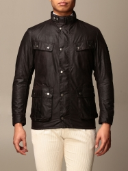 Barbour clothing, Code:  MWX0337 MWX BROWN