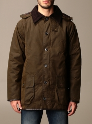 Barbour clothing, Code:  MWX0902 MWX OLIVE