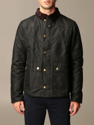 Barbour clothing, Code:  MWX1106 MWX GREEN