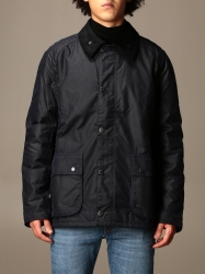 Barbour clothing, Code:  MWX1406 BLUE
