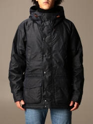 Barbour clothing, Code:  MWX1700 BLUE