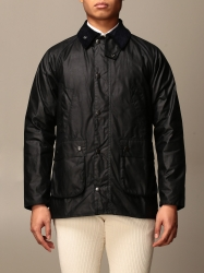 Barbour clothing, Code:  MWX1758 BLUE
