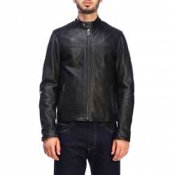 Belstaff clothing, Code:  71020774 L81N0683 BLACK