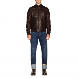 Belstaff clothing, Code:  71020780 L81N0350 DARK