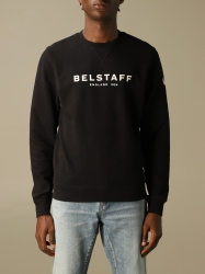 Belstaff clothing, Code:  71130674 J61N0133 BLACK