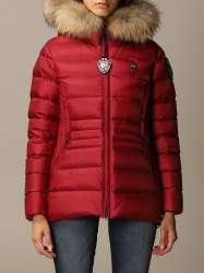 Blauer clothing, Code:  20WBLDC03084 004938 RED
