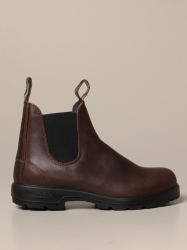 Blundstone shoes, Code:  202 1609BC BROWN