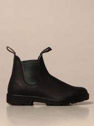 Blundstone shoes, Code:  202 1614 BLACK