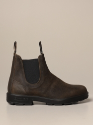 Blundstone shoes, Code:  202 1615BC OLIVE
