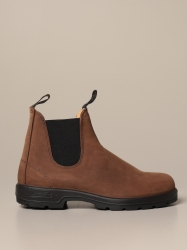 Blundstone shoes, Code:  202 1620BC BROWN