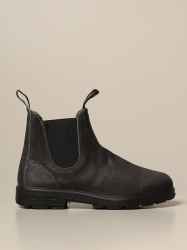Blundstone shoes, Code:  202 1910 GREY
