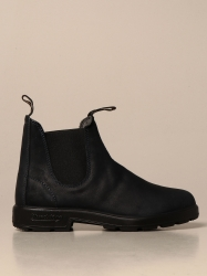 Blundstone shoes, Code:  202 1912 NAVY