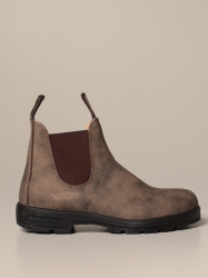 Blundstone shoes, Code:  202 585BC BROWN
